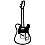 ecole-musique-clermont-start-music-63-cours-guitare