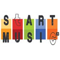 École Startmusic63