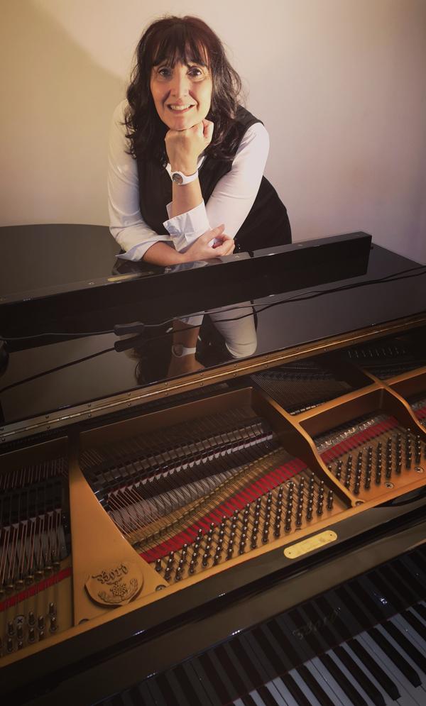 musicotherapie-music'zen-start-music-63-